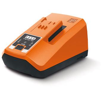 Pack chargeur ALG80 + 2 batteries Li-ion 18V 3Ah FEIN - 92604315010