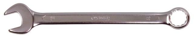 Clé mixte KS TOOLS - 9 mm - 922.0009
