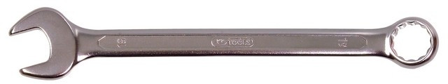 Clé mixte KS TOOLS - 20 mm - 922.0020