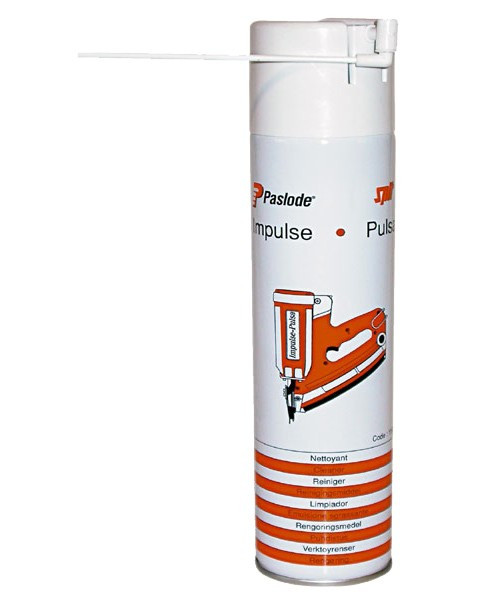 Nettoyant aérosol 300ml Impulse IM250/350 SPIT - 115251