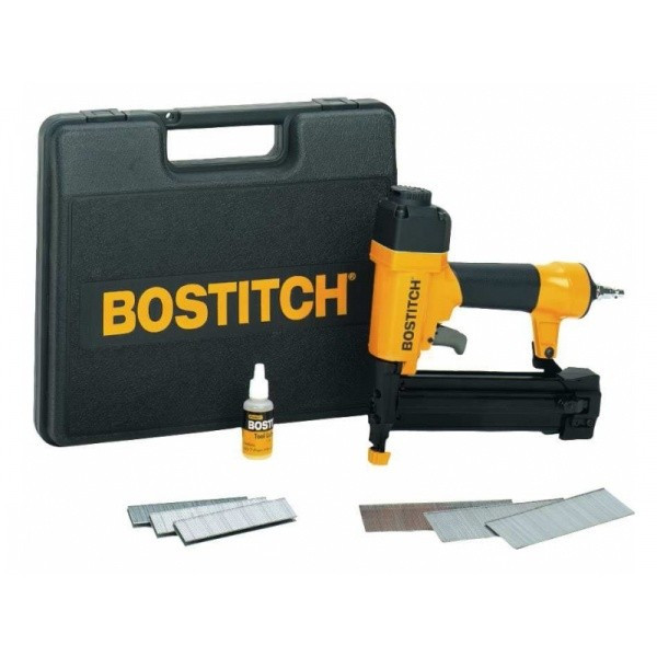 Cloueur agrafeur BOSTITCH 2 en 1 - SB-2IN1