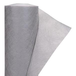 Membrane Soprafiltre SOPREMA - rouleau de 27.5m² - 25m x 1.1 m - 11332