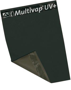 Écran pare-pluie Multivap UV+ Façade UBBINK - 1.5m x 50m - 75 m² - 204447