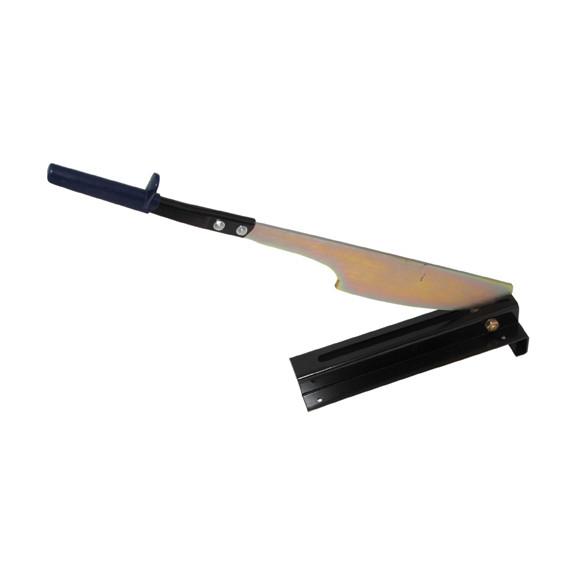 Coupe-ardoise léger de toiture DIMOS - 061010