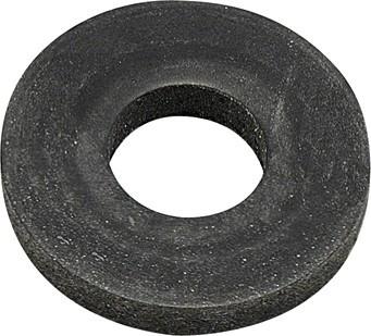 Rondelles d'étanchéité neoprène ETANCO - 25x7x3 mm - sachet 100 pièces - 417477
