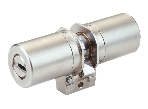 Cylindre adaptable MUL-T-LOCK BABLOCK 262S+ - 3 Clés
