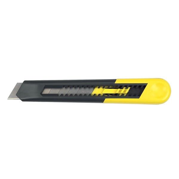 Cutter SM STANLEY 18 mm - 0-10-151