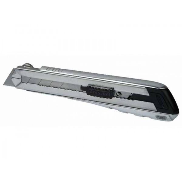 Cutter métal Fatmax XL STANLEY 25 mm - 0-10-820