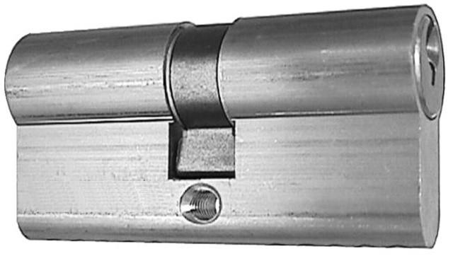 Cylindre HG6 35x65 THIRARD - Sur passe PTT - PT063565