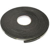 Joint EPDM 9234 noir VACHETTE - T34 - Le mètre linéaire