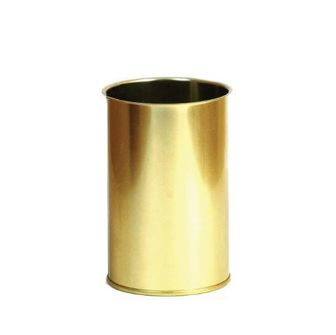 Boîte de conserve 424 ml SPEM - Ø71 X 115 MM - 59