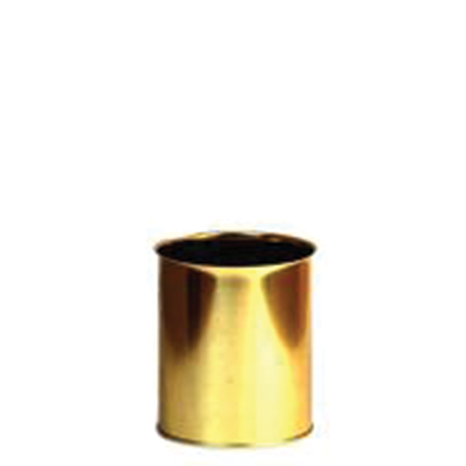 Boîte de conserve 4/4 850ml SPEM - Ø100 x 118 mm - 100 pièces - 22