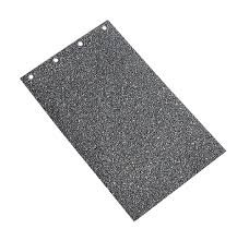 Patin graphite MAKITA - A-86262