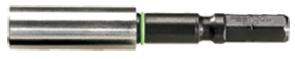Porte-embout magnétique Centrotec FESTOOL BH 60 CE - 498974