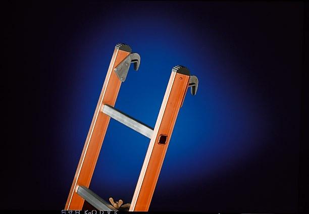 Crochets pour échelle - TUBESCA - 50mm - la paire - 9006002