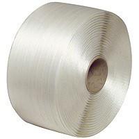 Rouleau de feuillard textile composite CENPAC - 13 x 1100 mm - 13207021
