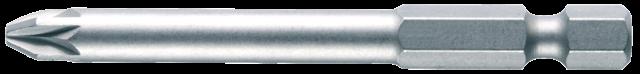 Embout L150mm PZ N2 - WIHA -23228