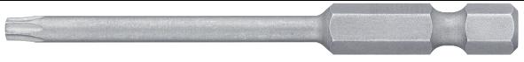 Embout torx longueur 150mm T20 - WIHA - 33730