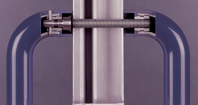 Kit de montage MU 1.1A NORMBAU - 48-58 mm - 471120