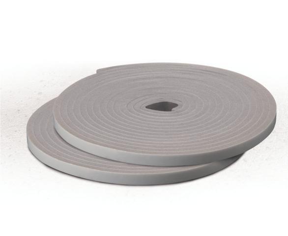 Fond de joint Adhecell TRAMICO - 5 Rouleaux de 10 m - 15x15x10 ml - 2874940000