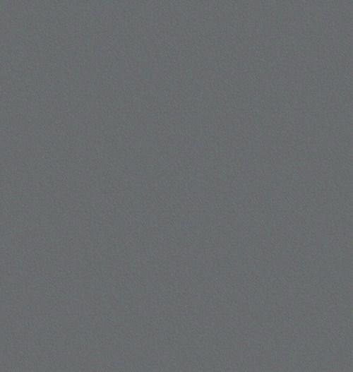 Caisson de cuisine d'angle haut - IMPEX - 412601