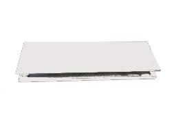 Cavalier GR200 pour porte glace blanc GROOM - GR209717