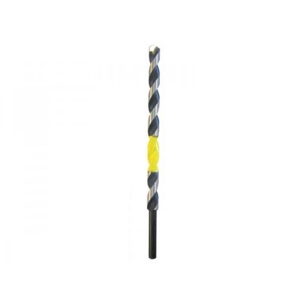 Mèche Ø15 x 260 mm pour la pose de gond de volet - A412020
