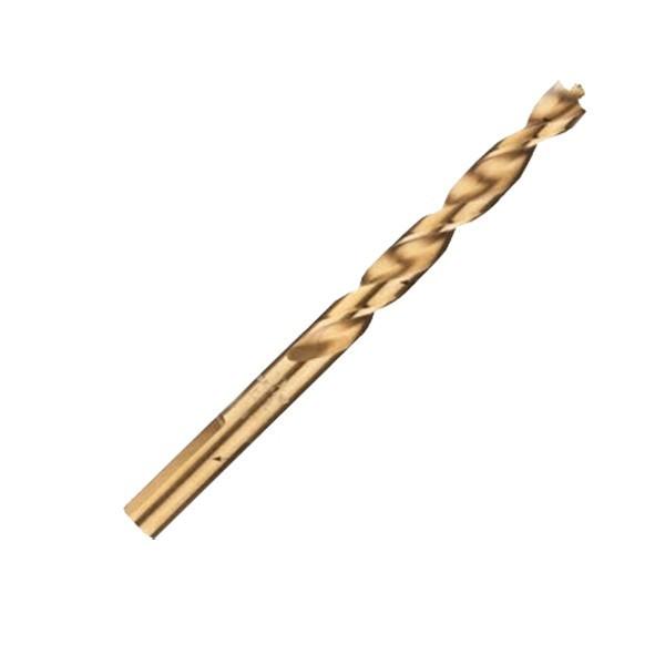 Foret métal Extrême 2 DEWALT - Ø 5 mm - DT5046