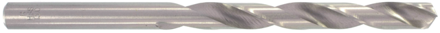 Foret série longue RISS acier tecn'x - 3016E