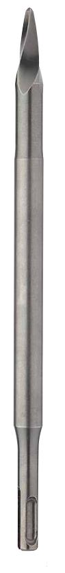 Pic SDS Plus DIAGER - 12 x 250 mm - 322D12L0250