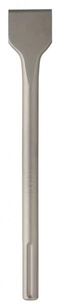 Burin SDS-Max DIAGER - 80 x 300 mm - 343L80L0300