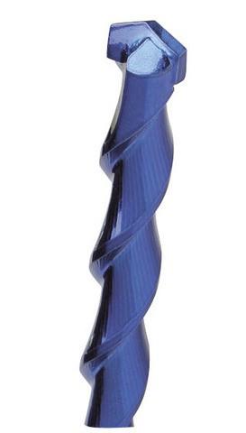 Foret Ceramik DIAGER - Ø 10 mm - 245D10