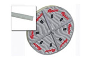 Tringle polyamide pour Oscillo-battant - FAPIM - 250 m - FAP0001