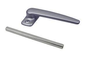 Béquille Horus FAPIM - axe 8 mm - 2050A