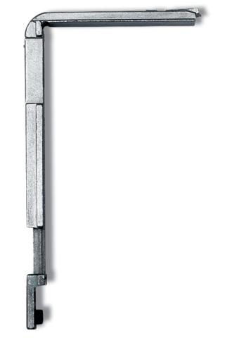 Renvoi d'angle supplémentaire FAPIM - 1495AI