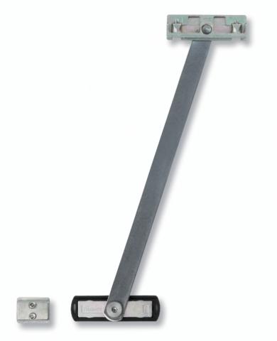 Compas à soufflet ALT 150 mm FAPIM - 3231