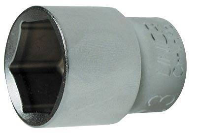 "Douille F6 KS 1/2"" KS TOOLS - 13 mm - 922.1213"