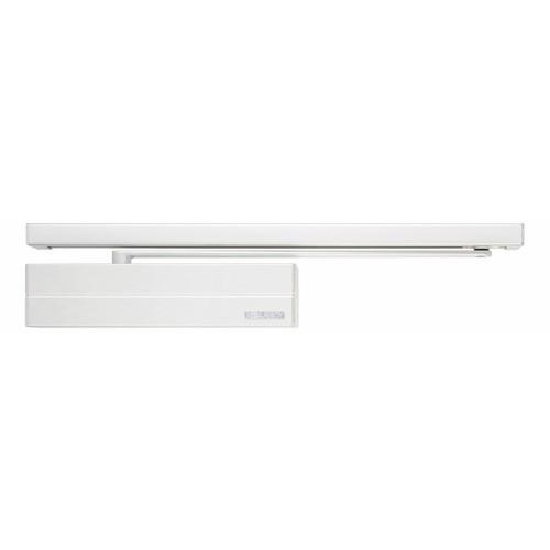 Ferme-porte VACHETTE - DC135 - force fixe 3 - larg. maxi 950mm - 834000