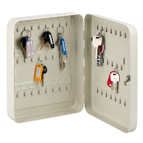 Boîte à clés Kibox - THIRARD - 354255