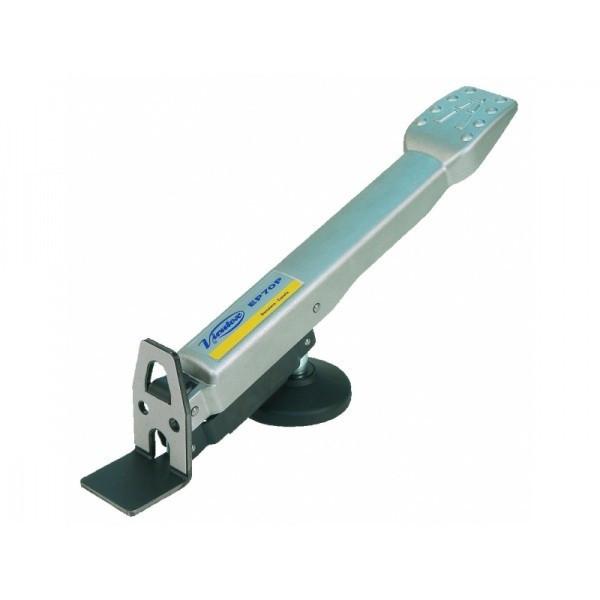 Lève-porte bec orientable EP70P - 7000600