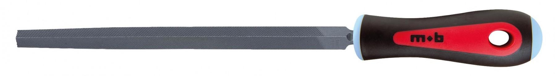 Lime triangle 912 mi-douce MOB MONDELIN 200 x 15 mm - 0912206201