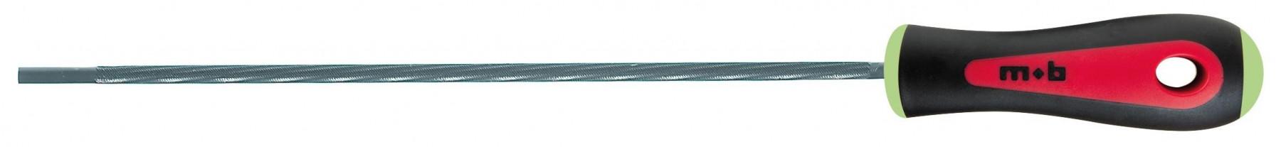 Lime ronde pour tronçonneuse MOB MONDELIN 200 x 5.5 mm - 0970556201