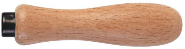 Manche lime bois MOB MONDELIN 20 x 5 x 127 mm - 915