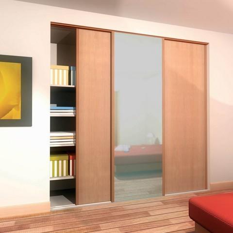Garniture pico 55 MANTION - 486000