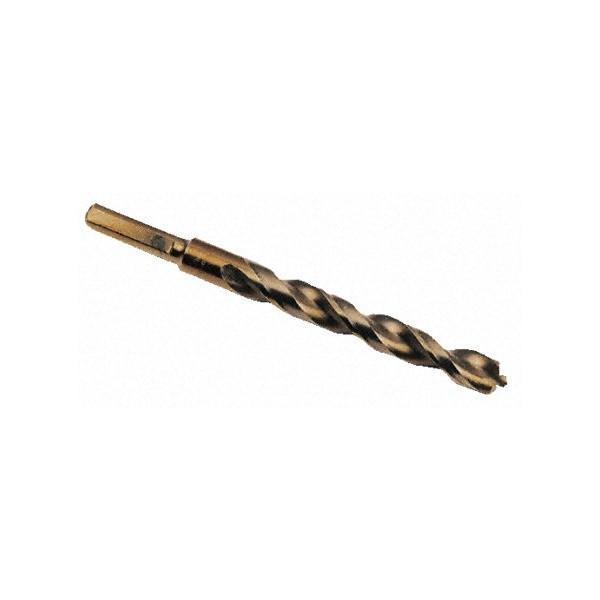 Forets métal Extrême 2 DEWALT - QPE08634