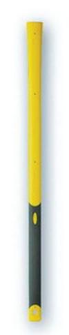 Manche tri-matière MERCIER - QPE08654