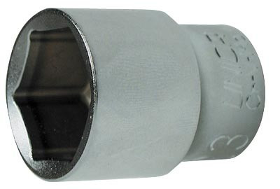 "Douille F6 KS 1/2"" KS TOOLS - 12 mm - 922.1212"