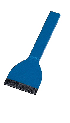 Ciseau à brique REVEX - 0142