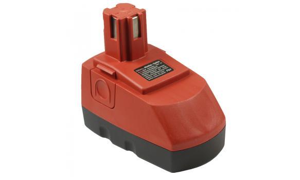 Batterie pour outillage portatif - AKKU POWER - 10271