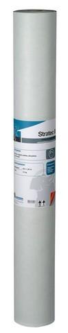 Écran HPV Startec II SOPREMA - rouleau 50 m x 1m50 - 33952
